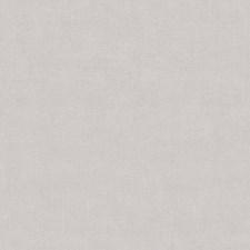 Warm Grey Wallcovering by Scalamandre Wallpaper