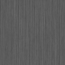 Dark Grey Wallcovering by Scalamandre Wallpaper
