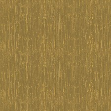 Topaz Wallcovering by Scalamandre Wallpaper