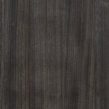 Cinder Wallcovering by Scalamandre Wallpaper