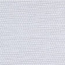 Gauze Texture Wallcovering by Winfield Thybony