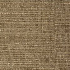 Nugget Texture Wallcovering by Winfield Thybony