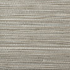 Storm Cloud Texture Wallcovering by Winfield Thybony