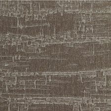 Coconut Shell Texture Wallcovering by Winfield Thybony