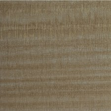 Dune Texture Wallcovering by Winfield Thybony
