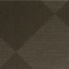 Ancient Grains Modern Wallcovering by Winfield Thybony