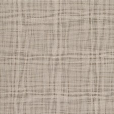 Taupe Texture Wallcovering by Winfield Thybony