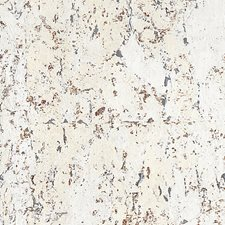 White Wash Wallcovering by Scalamandre Wallpaper