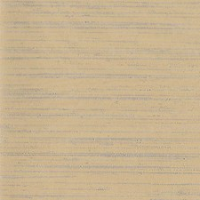 Sand Wallcovering by Scalamandre Wallpaper