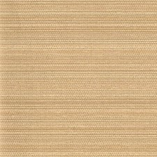 Corn Silk Wallcovering by Scalamandre Wallpaper