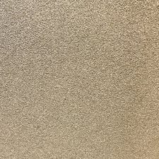 Golden Wallcovering by Scalamandre Wallpaper