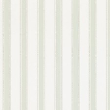 Light Green Wallcovering by Scalamandre Wallpaper