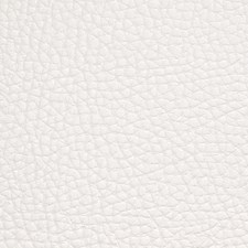 Snow White Wallcovering by Scalamandre Wallpaper
