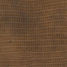 Outback Wallcovering by Scalamandre Wallpaper