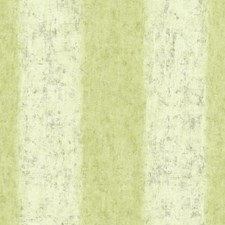 Yellow/Green/Grey Stripes Wallcovering by York