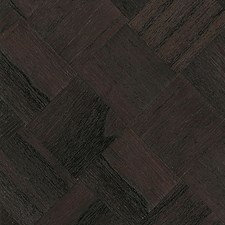 Cocoa Wallcovering by Scalamandre Wallpaper