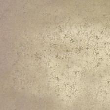 Nickel Wallcovering by Scalamandre Wallpaper