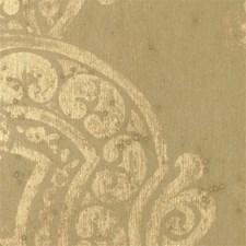WTO6187 Metallic Foil by Winfield Thybony
