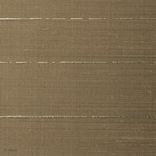 Coffee Wallcovering by Scalamandre Wallpaper