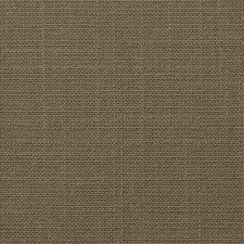 Tan Wallcovering by Scalamandre Wallpaper