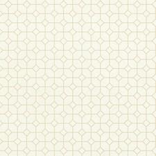 Quartz Wallcovering by Scalamandre Wallpaper