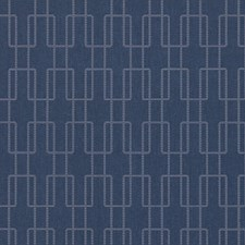 Pacific Wallcovering by Scalamandre Wallpaper