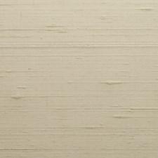 Marshmallow Wallcovering by Scalamandre Wallpaper