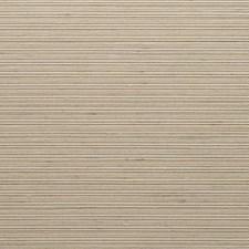 Chiffon Wallcovering by Scalamandre Wallpaper