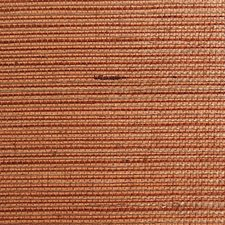 Russet Wallcovering by Scalamandre Wallpaper