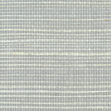 Greige Wallcovering by Scalamandre Wallpaper
