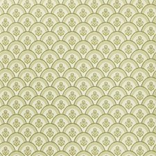 Pear Wallcovering by Clarence House Wallpaper
