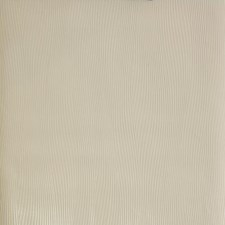 Beige Bohemian Wallcovering by York