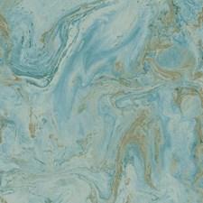 Y6231206 Oil & Marble by York