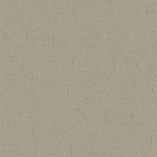 Silver/Taupe Weaves Wallcovering by York